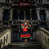 Venedig Karnaval 15 - 234