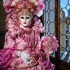 Venedig Karnaval 15 - 531