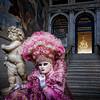 Venedig Karnaval 15 - 542