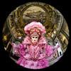 Venedig Karnaval 15 - 492
