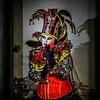 Venedig Karnaval 15 - 245
