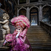 Venedig Karnaval 15 - 543