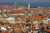 Venice from Campanali