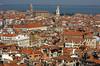 Venice from Campanali