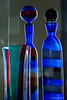 Modern Murano Glass 2