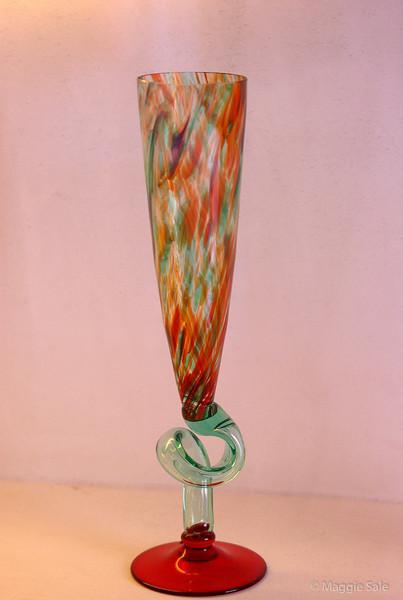 Modern Murano Glass 3