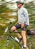 Vermont - Lake Champlain - D6-C2-0317 - 300 ppi-2 - 72 ppi