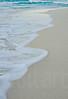 Sandy Beaches 044   Wall Art Resource