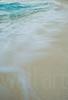 Sandy Beaches 038   Wall Art Resource