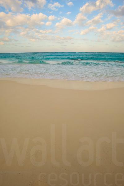 Sandy Beaches 029 | Wall Art Resource