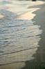 Sandy Beaches 051   Wall Art Resource
