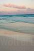 Sandy Beaches 027   Wall Art Resource