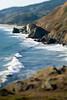 Rocky Beaches 002 | Wall Art Resource