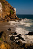 Rocky Beaches 025   Wall Art Resource