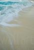 Sandy Beaches 043   Wall Art Resource
