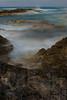 Rocky Beaches 018 | Wall Art Resource