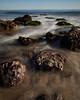 Rocky Beaches 035 | Wall Art Resource