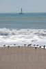 Sandy Beaches 024   Wall Art Resource