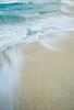 Sandy Beaches 042   Wall Art Resource