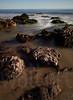 Rocky Beaches 036 | Wall Art Resource