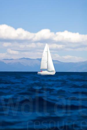Minnesota Sailboats 033 | Wall Art Resource