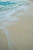 Sandy Beaches 039   Wall Art Resource