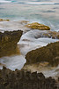 Rocky Beaches 016 | Wall Art Resource