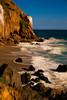 Rocky Beaches 023   Wall Art Resource