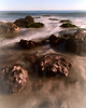 Rocky Beaches 034   Wall Art Resource