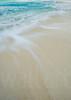 Sandy Beaches 037   Wall Art Resource
