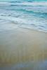 Sandy Beaches 030   Wall Art Resource