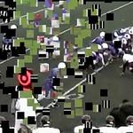 Donte Washington - 2007/2008 football highlight reel