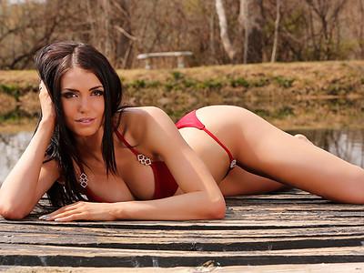 Leana Viviers