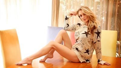 Kayleigh Joan