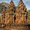Vietnam&Cambodia-1888