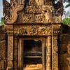 Vietnam&Cambodia-1875