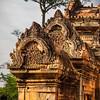 Vietnam&Cambodia-1878-Edit