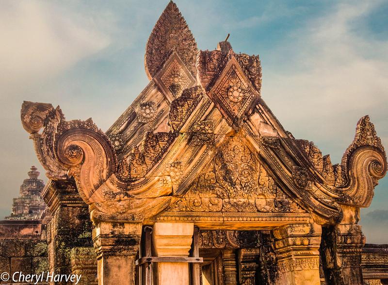 Vietnam&Cambodia-1869-Edit