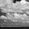 BVI Sailing, 2013
