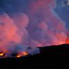 Kilauea eruption, Hawaï