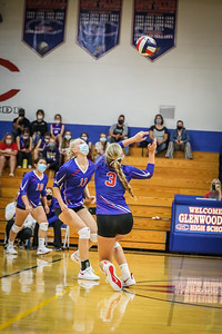 GC Volleyball-22