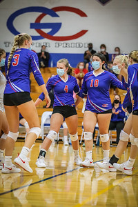 GC Volleyball-28