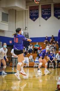 GC Volleyball-15