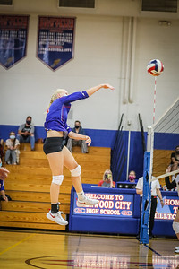 GC Volleyball-26