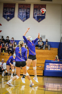 GC Volleyball-24