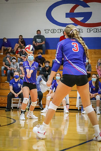 GC Volleyball-16