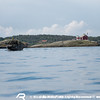 Volvo Ocean Race 2014-15 - Gothenburg Arrivals
