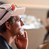 Sun Hung Kai Scallywag at the Saint Malo - Lisbon Race, part of VOR Leg 0, preparation for the Volvo Ocean Race 2017/2018