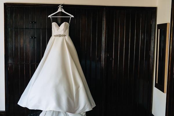 Amy & Callum Wedding 0011