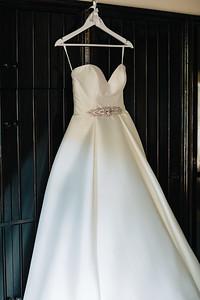 Amy & Callum Wedding 0012